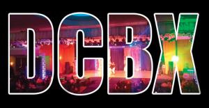 DCBX Live